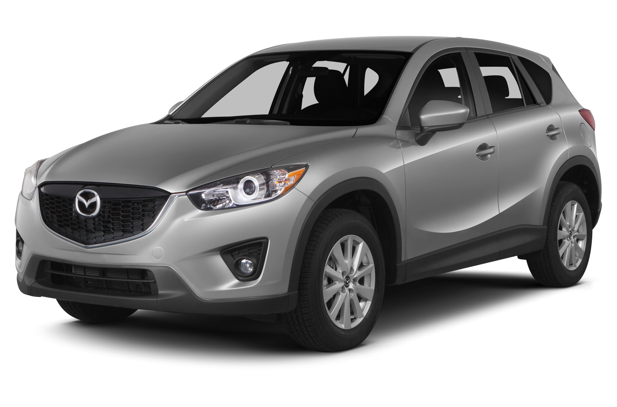 Mazda Cx 5 Consumer Reviews New Cars Used Cars | 2016 Car Release Date