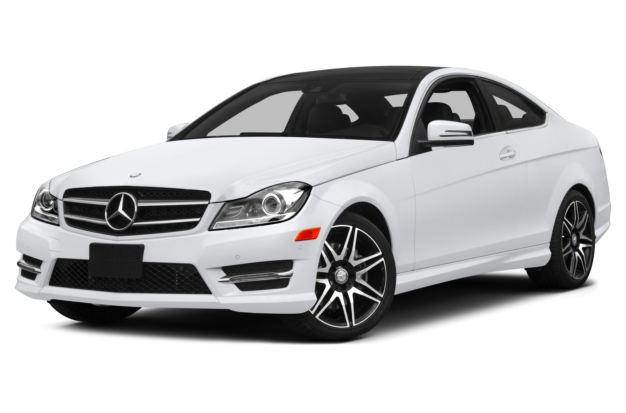 2015 Mercedes-Benz C-Class C300 4MATIC Sport Sedan for sale in Newport Beach for $49,185 with 5 miles.