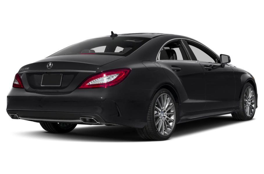 2016 mercedes benz cls class reviews specs and prices for 2016 mercedes benz cls550 for sale