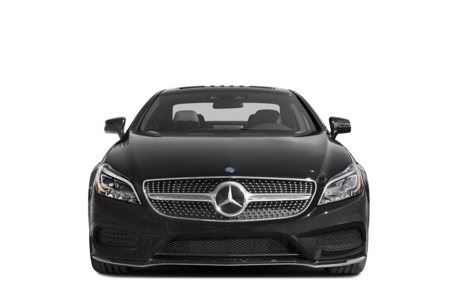 2016 mercedes benz cls class reviews specs and prices. Black Bedroom Furniture Sets. Home Design Ideas