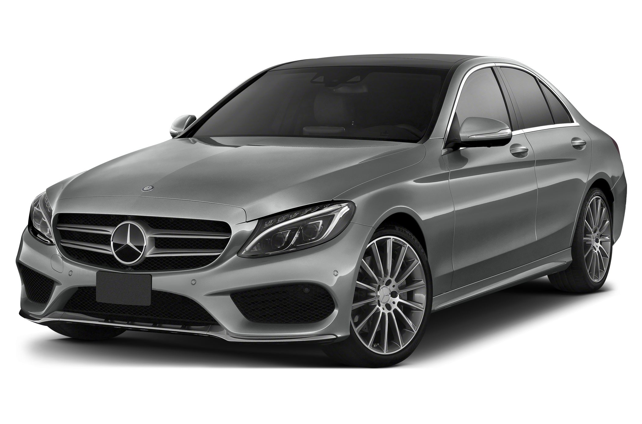 2015 Mercedes-Benz C-Class C300 Sedan for sale in Alexandria for $51,105 with 0 miles