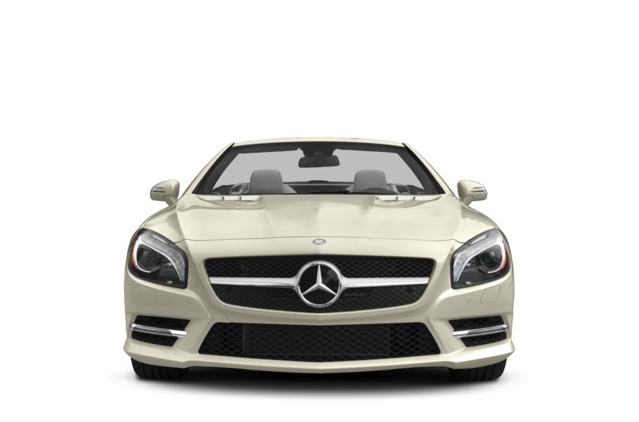 Mercedes benz sl class convertible models price specs for Mercedes benz small car price