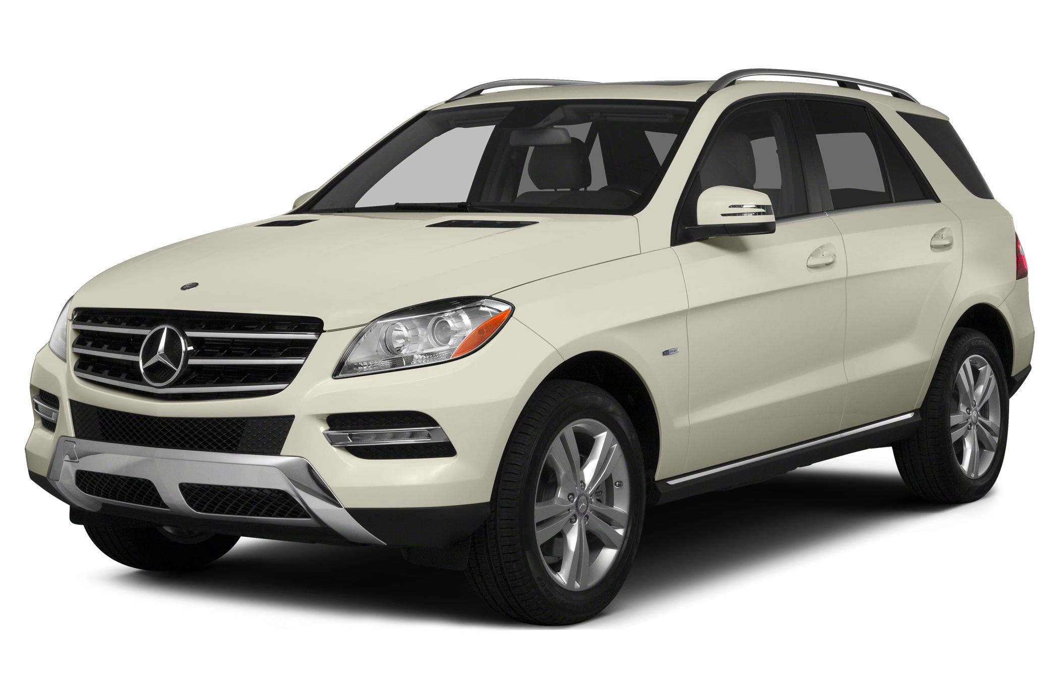 2015 Mercedes-Benz M-Class ML350 SUV for sale in West Palm Beach for $55,110 with 1 miles.