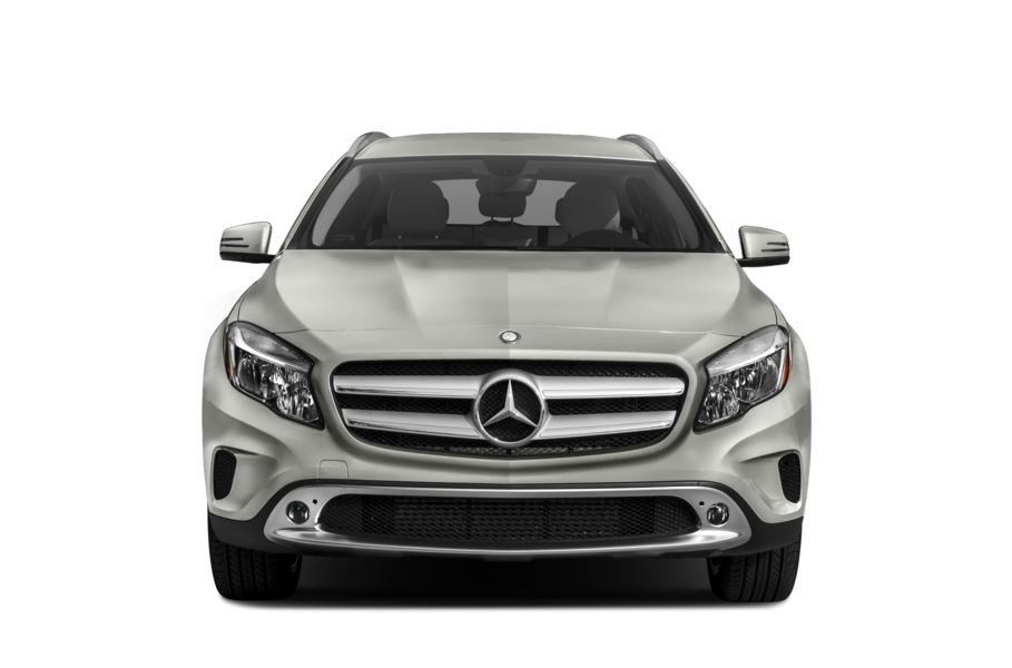 2017 mercedes benz gla 250 reviews specs and prices for 2017 mercedes benz gla class gla250