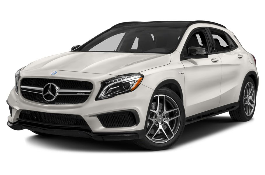 2016 mercedes benz amg gla reviews specs and prices. Black Bedroom Furniture Sets. Home Design Ideas