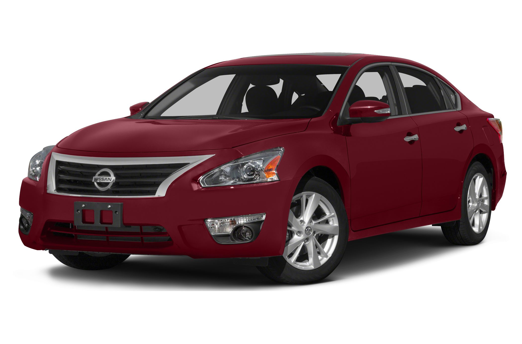 2015 Nissan Altima 2.5 SL Sedan for sale in Eugene for $31,470 with 5 miles.