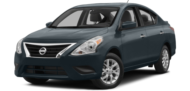 2015 nissan versa reviews specs and prices. Black Bedroom Furniture Sets. Home Design Ideas