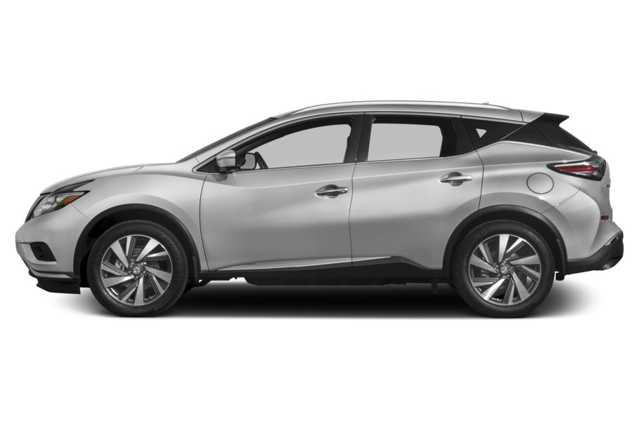 2017 nissan murano reviews specs and prices. Black Bedroom Furniture Sets. Home Design Ideas