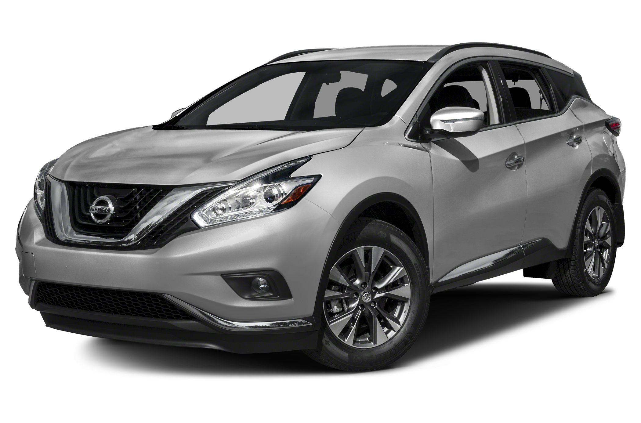 Nissan Murano Recalls Cars Com