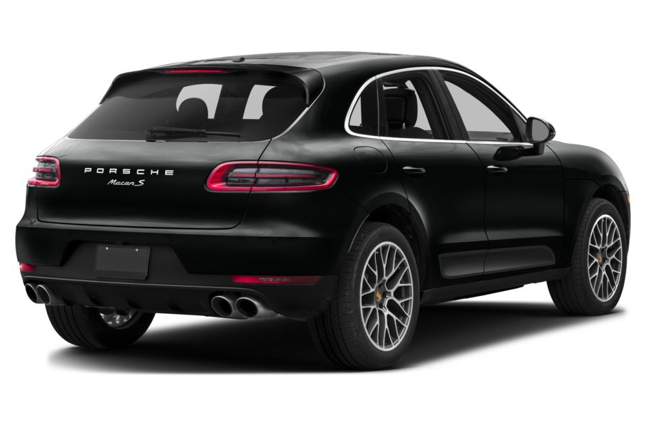 2017 porsche macan reviews specs and prices. Black Bedroom Furniture Sets. Home Design Ideas