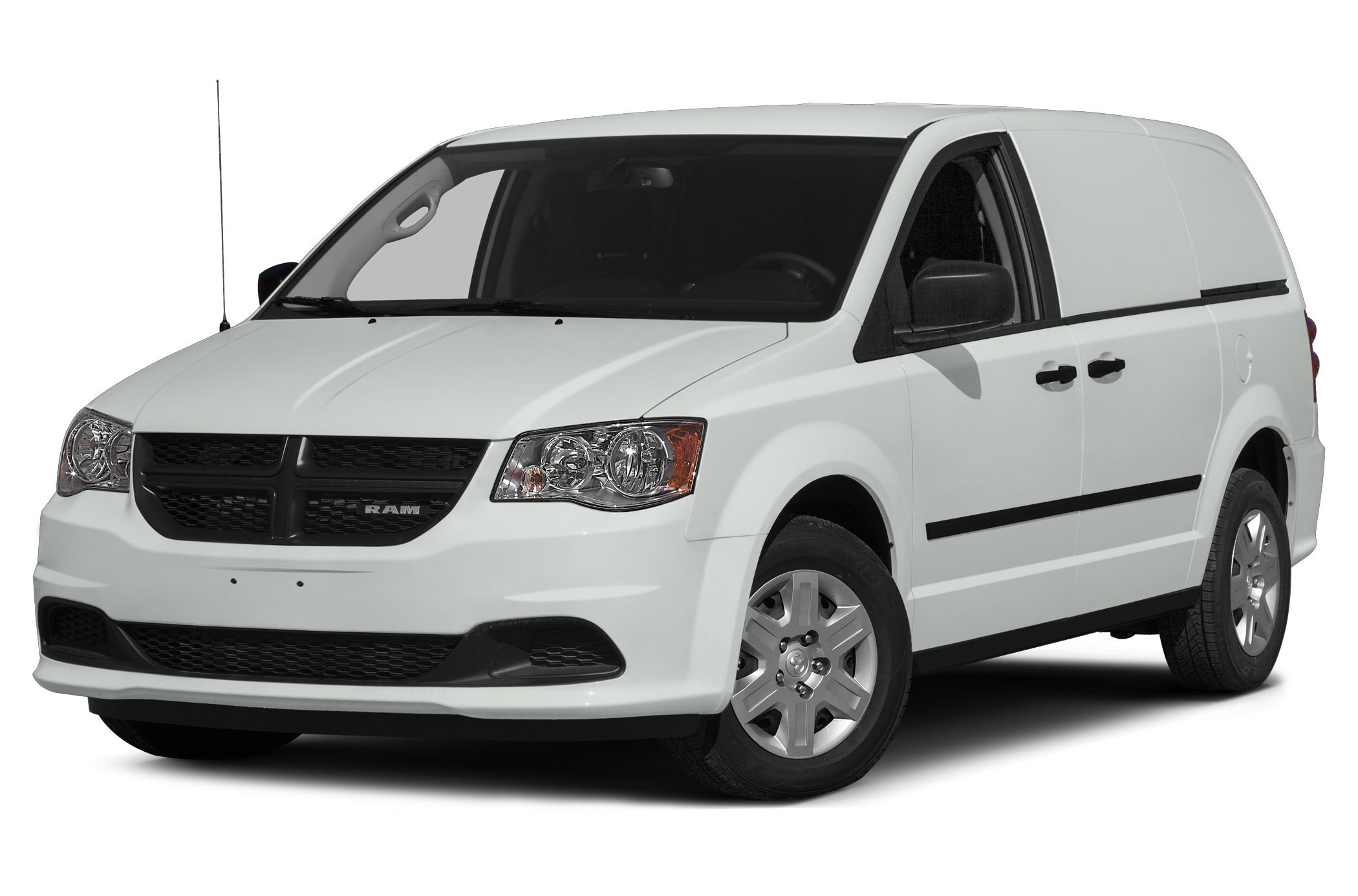 2015 RAM Cargo Tradesman Cargo Van for sale in Greenfield for $25,155 with 8 miles