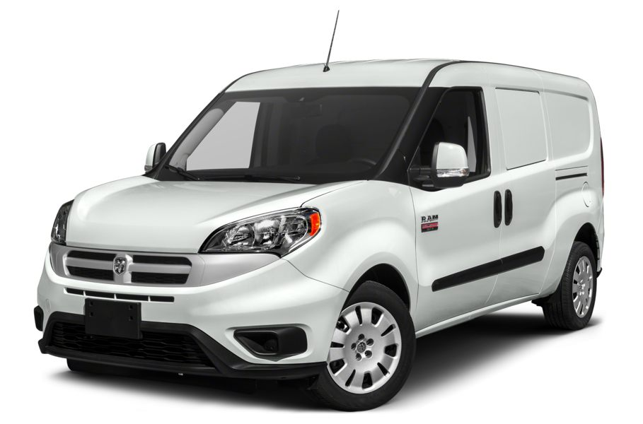 2017 ram promaster city reviews specs and prices. Black Bedroom Furniture Sets. Home Design Ideas