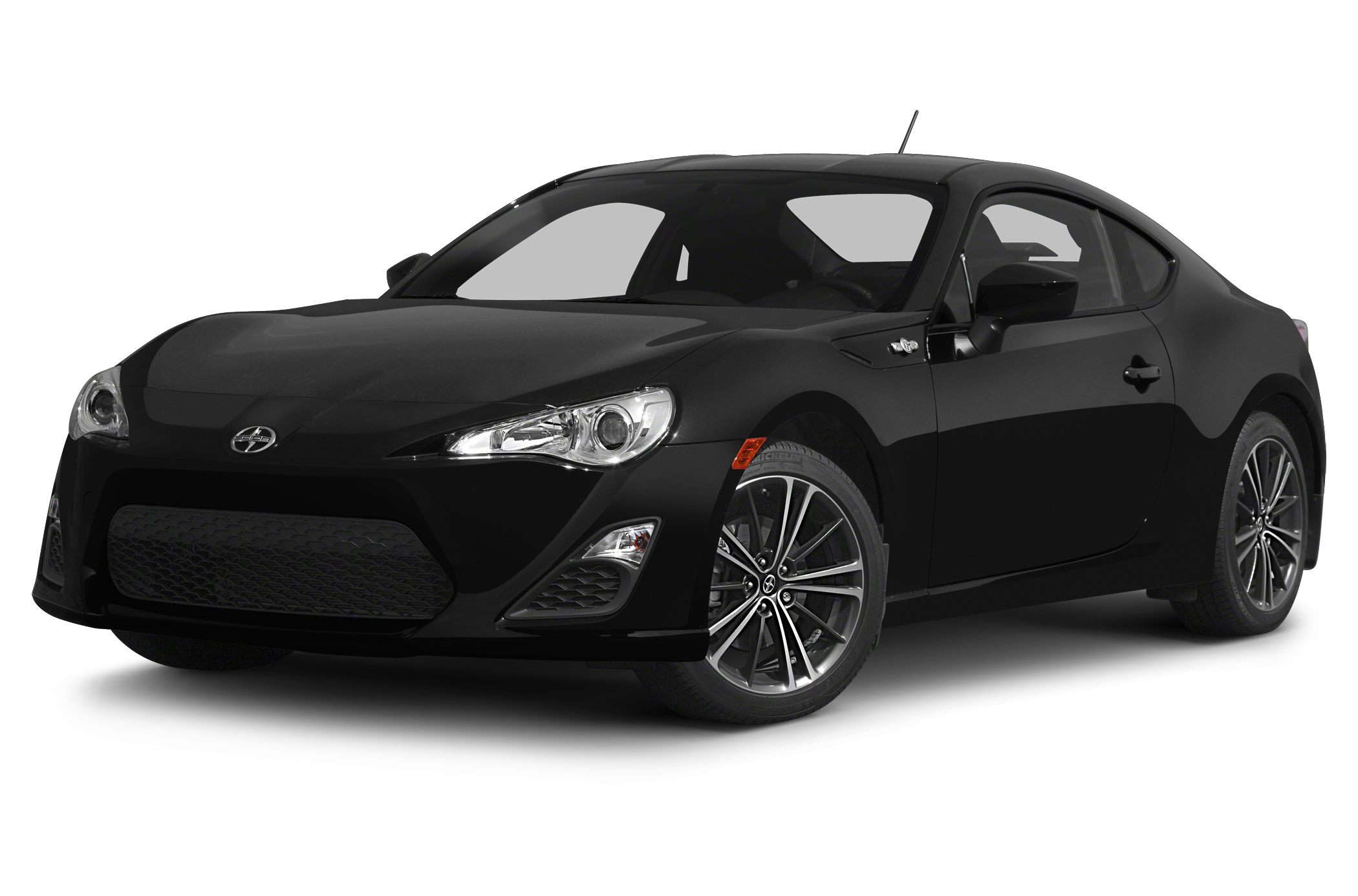 2015 Scion FR-S Base Coupe for sale in New Holland for $25,670 with 0 miles