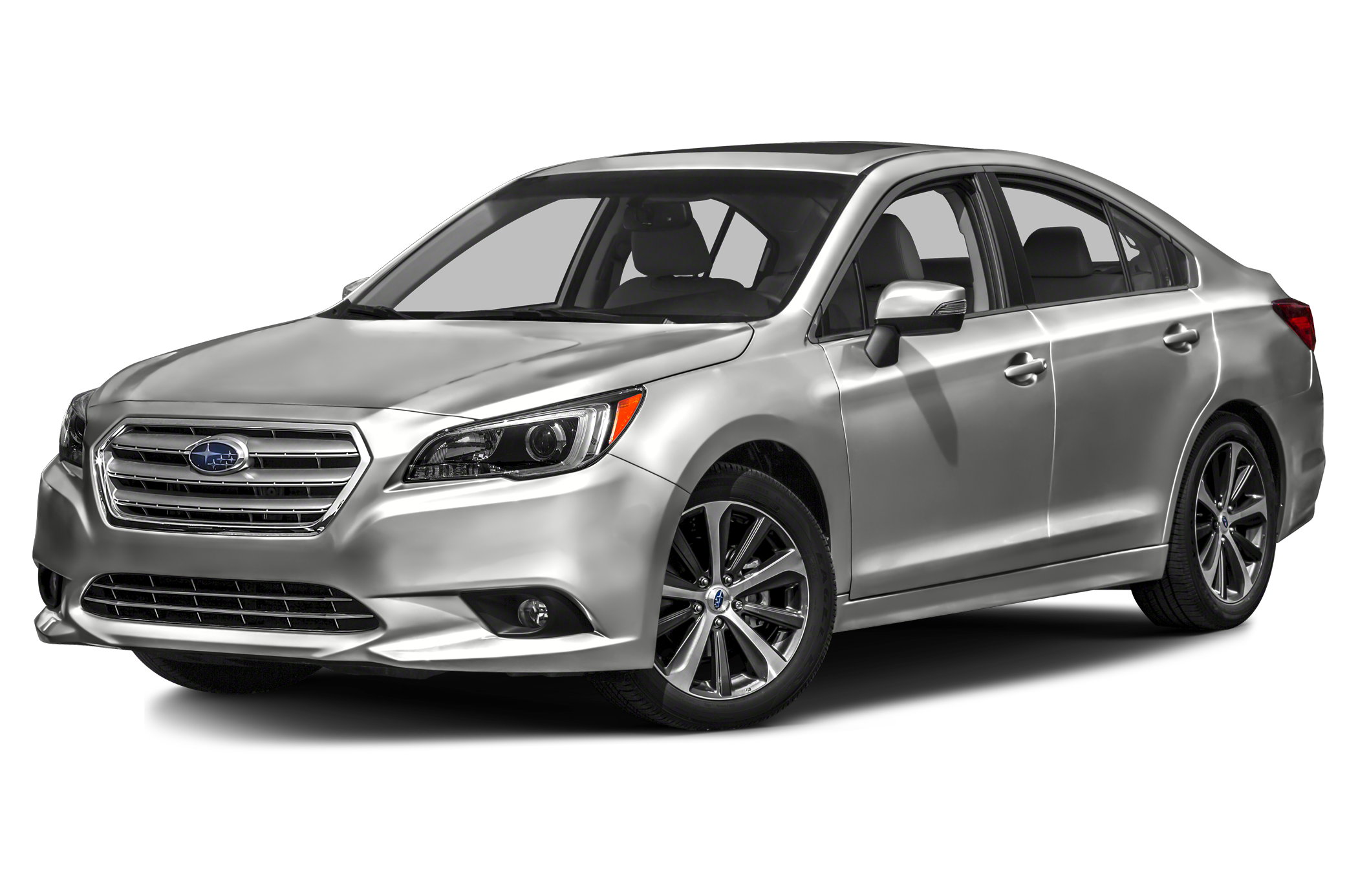 When Will The 2016 Subaru Legacy Be Available | 2017 ...