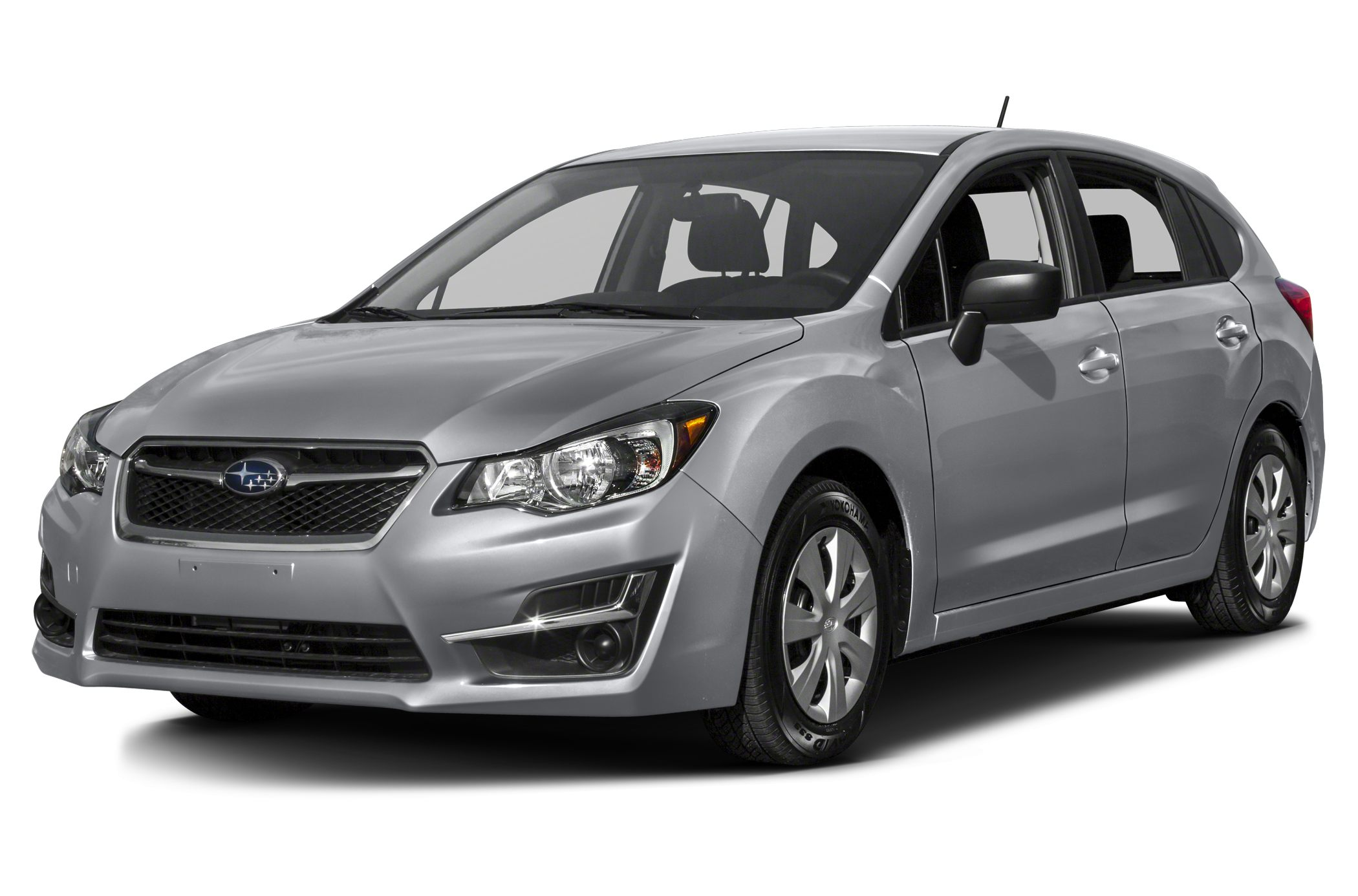 2015 Subaru Impreza 2.0i Hatchback for sale in Wakefield for $20,585 with 1 miles.