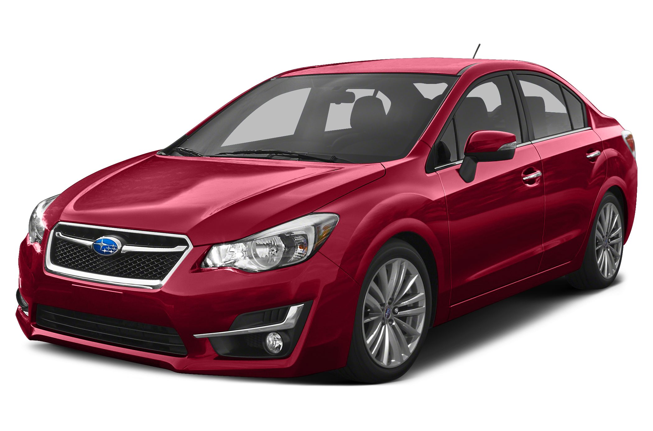 2015 Subaru Impreza 2.0i Premium Sedan for sale in Butte for $22,252 with 0 miles.