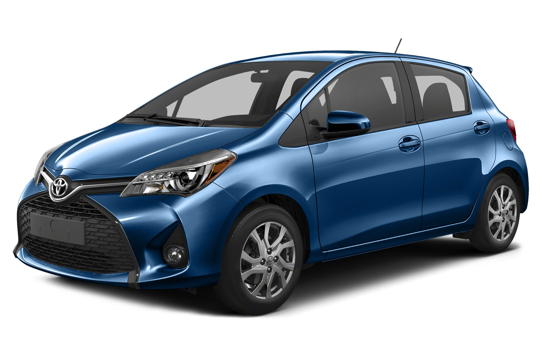 2015 Toyota Yaris SE Hatchback for sale in Hudson for $18,625 with 0 miles