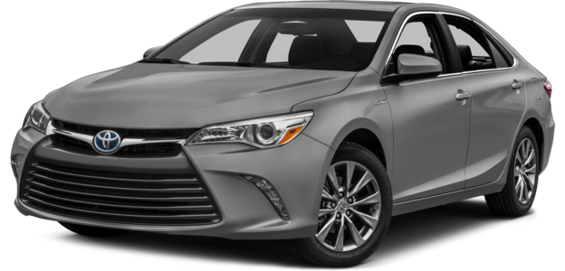 2016 toyota camry hybrid reviews specs and prices. Black Bedroom Furniture Sets. Home Design Ideas