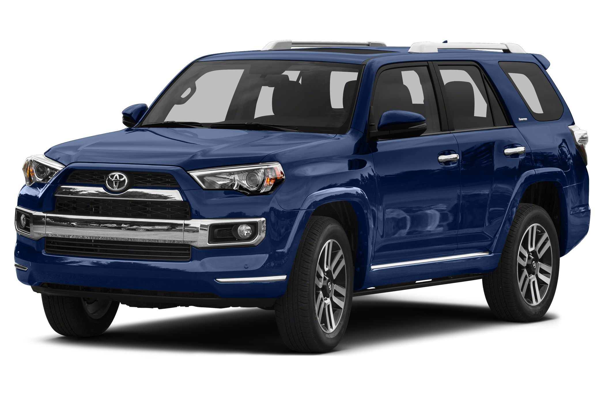 2015 Toyota 4Runner Limited SUV for sale in Pine Bluff for $42,500 with 0 miles