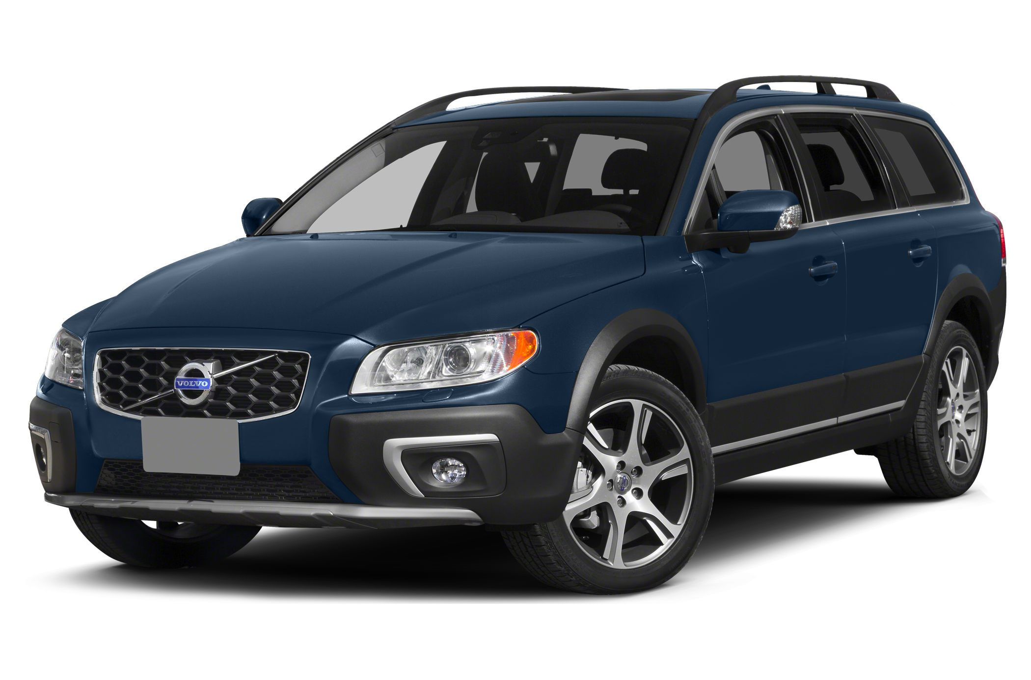 2015 Volvo XC70 T5 Premier Wagon for sale in Eugene for $41,975 with 15 miles.
