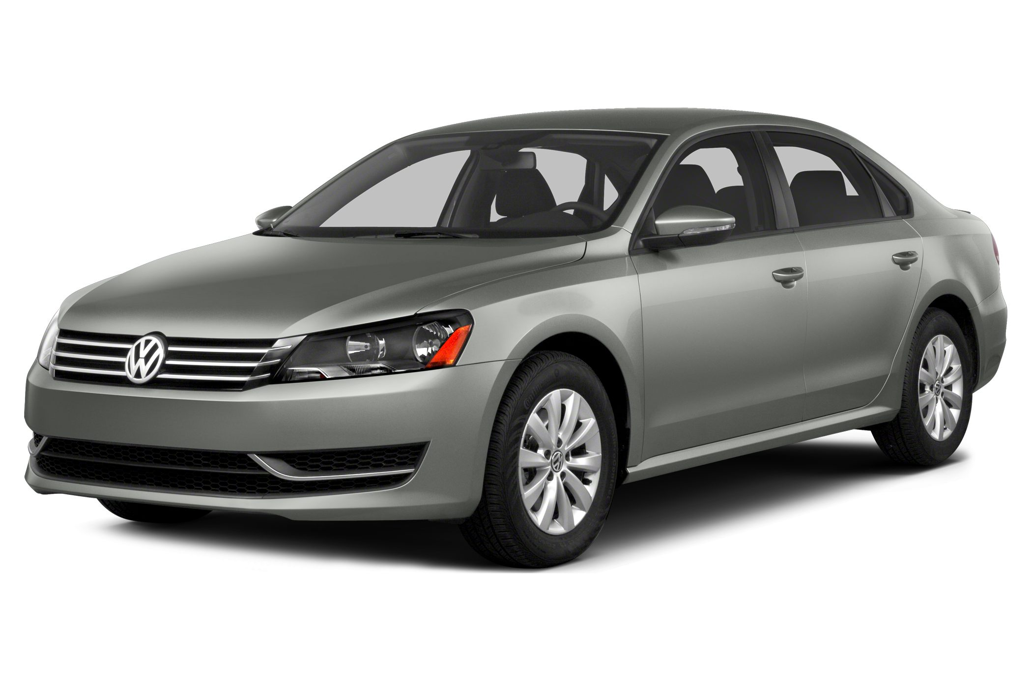 2015 Volkswagen Passat 1.8T Sport Sedan for sale in Chico for $28,000 with 213 miles.