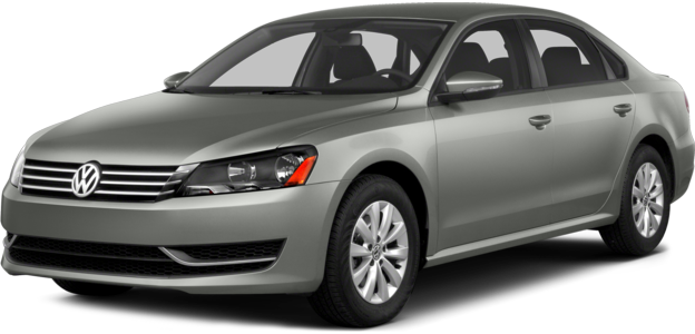 2015 volkswagen passat reviews specs and prices. Black Bedroom Furniture Sets. Home Design Ideas