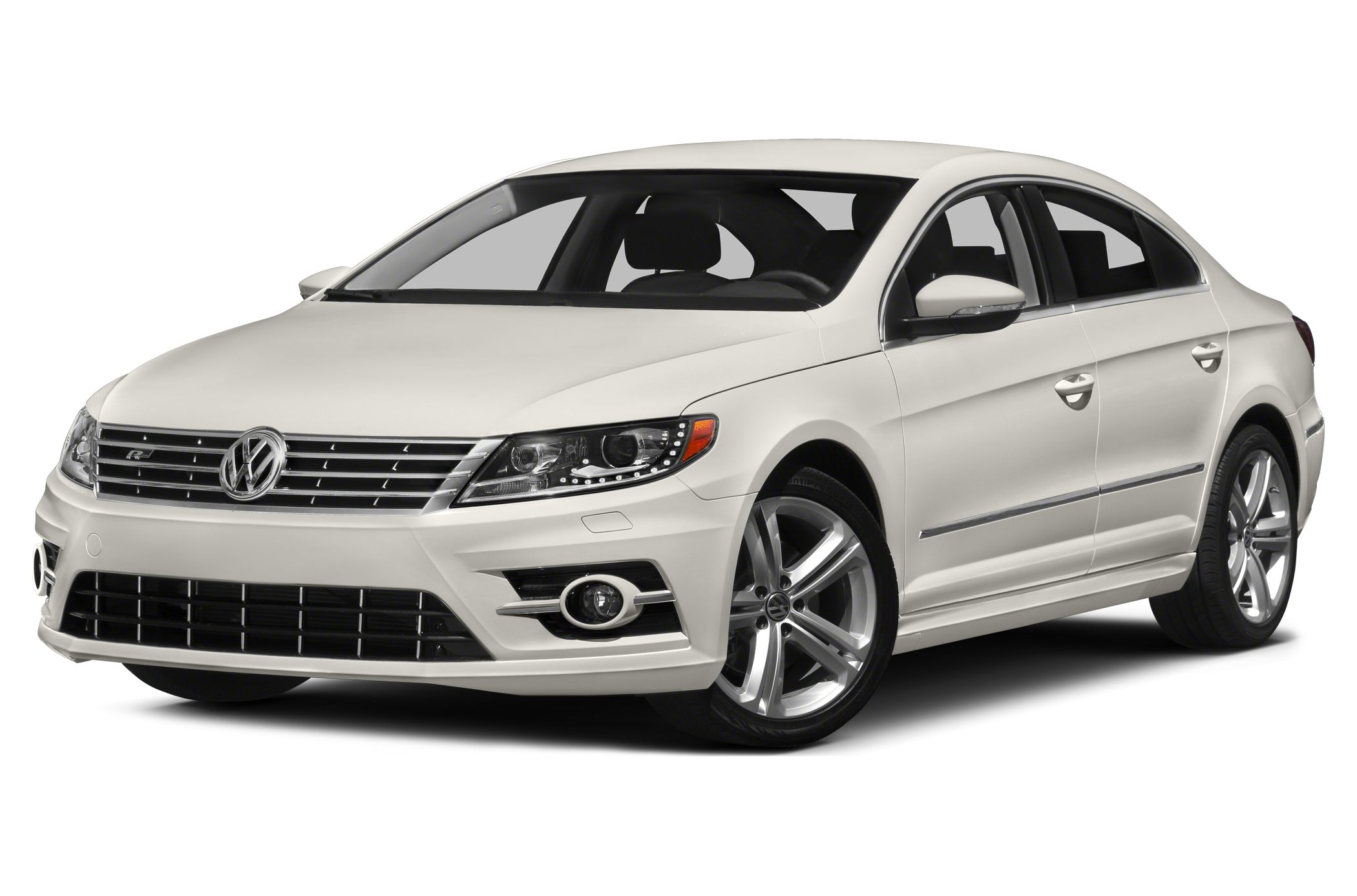 2015 Volkswagen CC 2.0T R-Line Sedan for sale in Vienna for $35,890 with 0 miles.