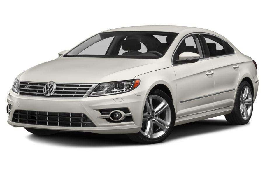 2017 volkswagen cc specs pictures trims colors. Black Bedroom Furniture Sets. Home Design Ideas
