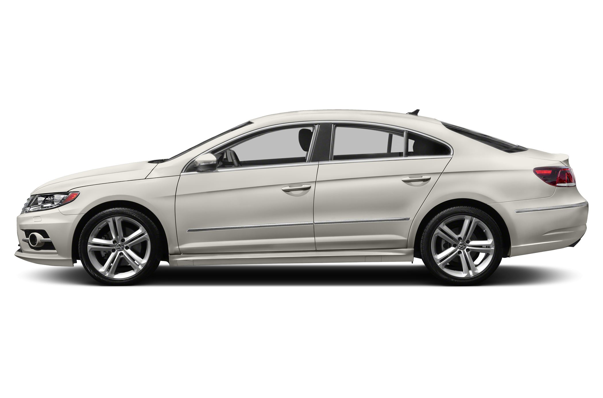 2017 Volkswagen Cc Reviews Specs And Prices Cars Com