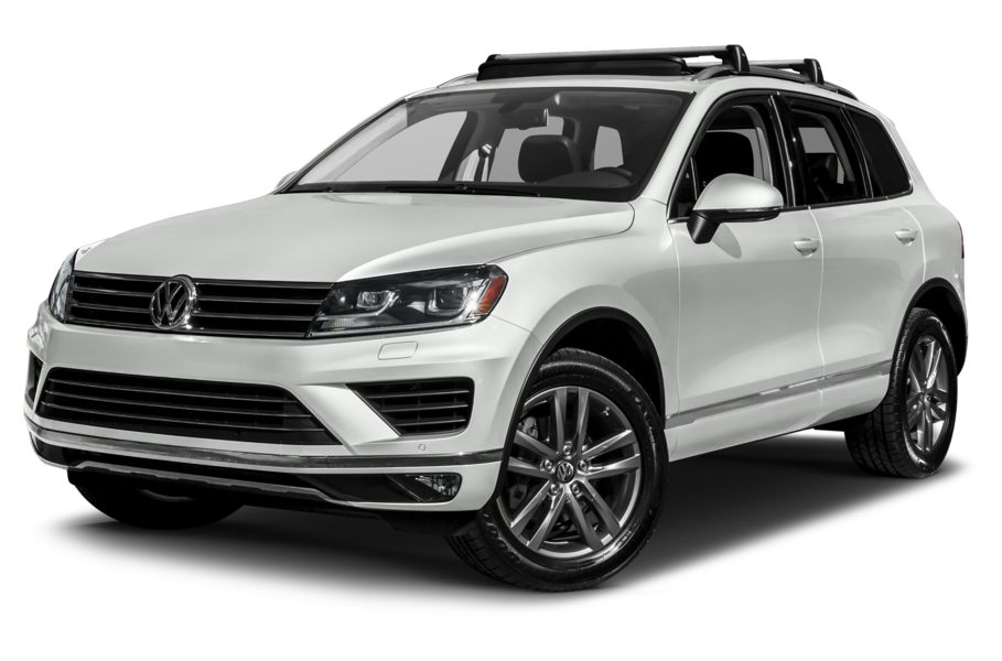volkswagen touareg reviews specs and prices. Black Bedroom Furniture Sets. Home Design Ideas