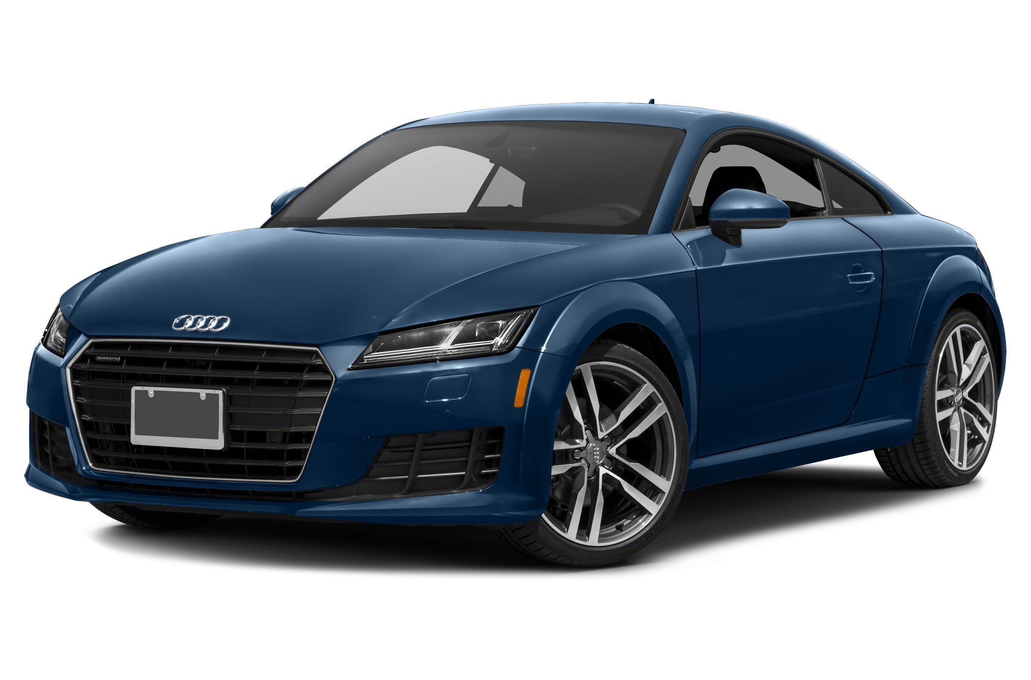new and used audi tt in frederick md auto