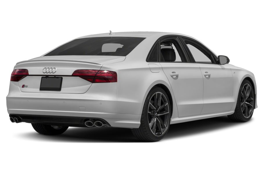 2017 audi s8 reviews specs and prices. Black Bedroom Furniture Sets. Home Design Ideas