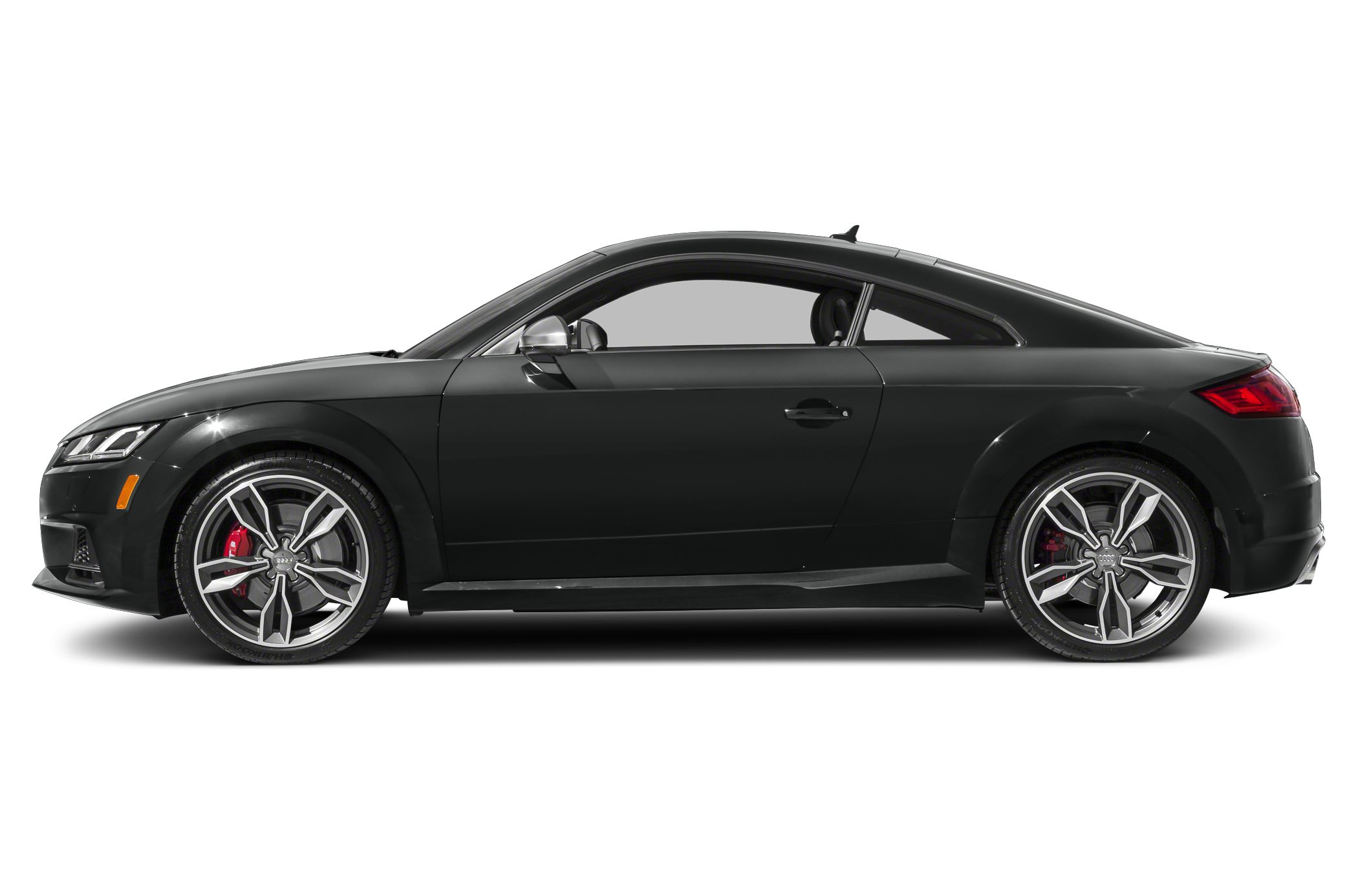 2017 Audi TTS Reviews, Specs and Prices | Cars.com