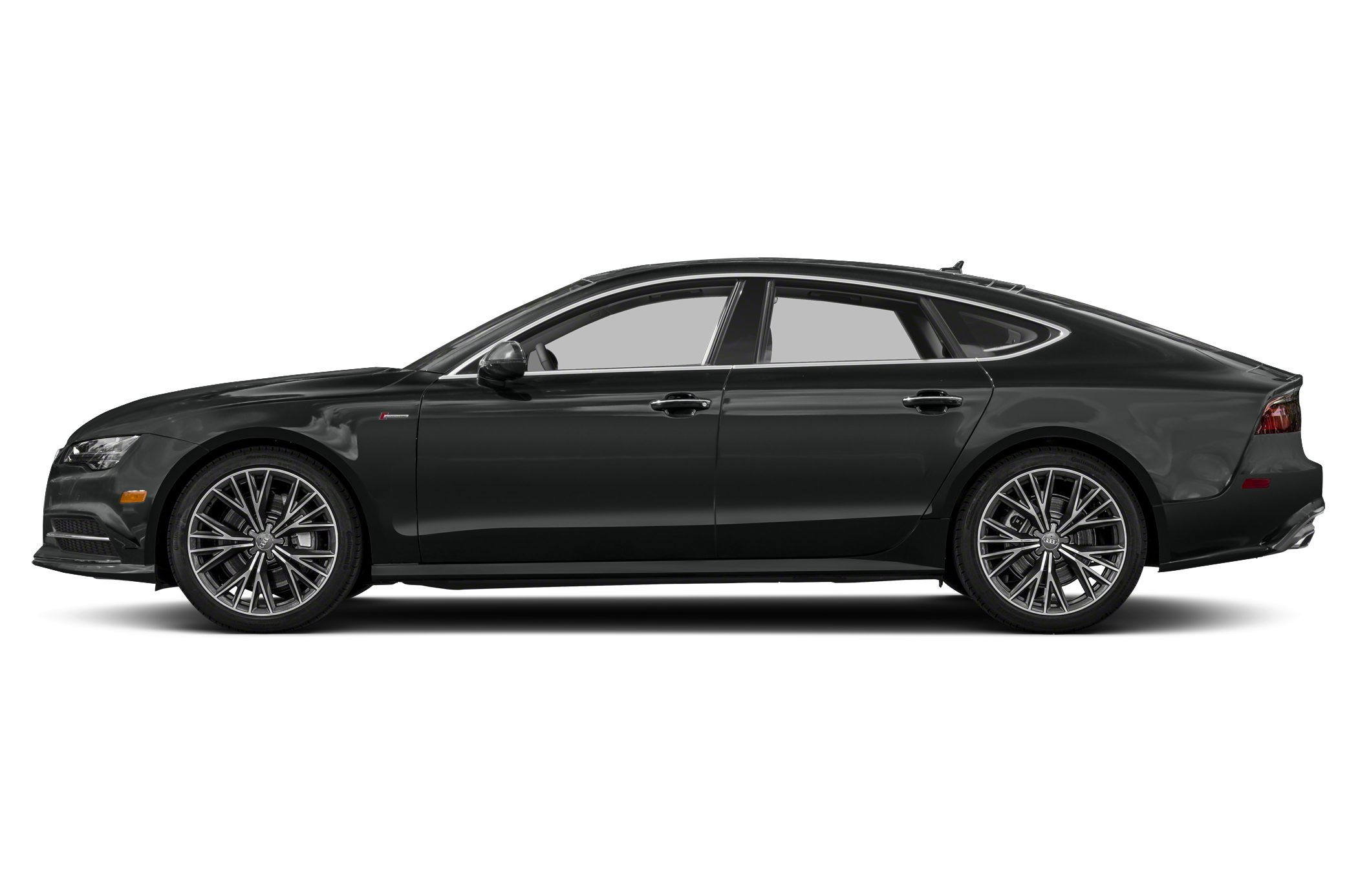2017 Audi A7 Reviews Specs And Prices Cars Com