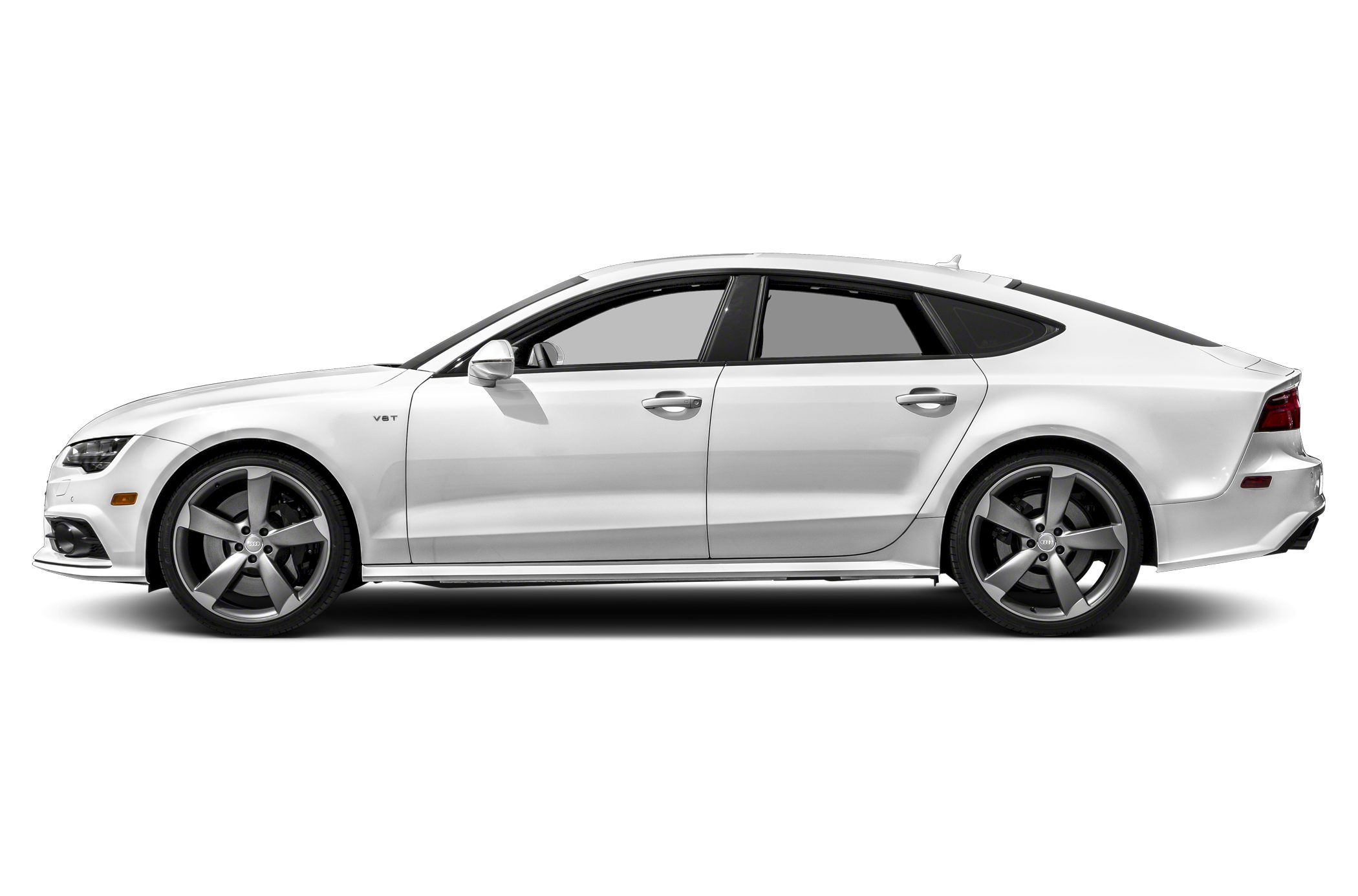 2017 Audi S7 Specs Pictures Trims Colors Cars Com