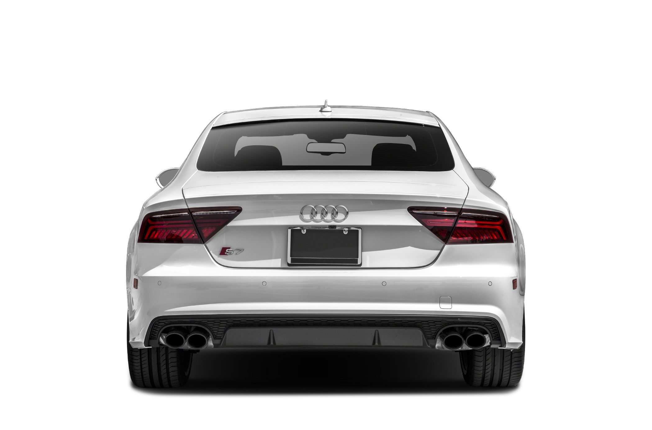 audi s7 change year not yet rated 21 photos 21 photos of 2017 audi s7