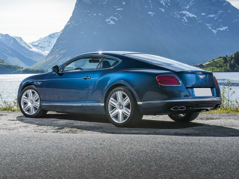 bentley continental gt coupe models price specs reviews. Cars Review. Best American Auto & Cars Review