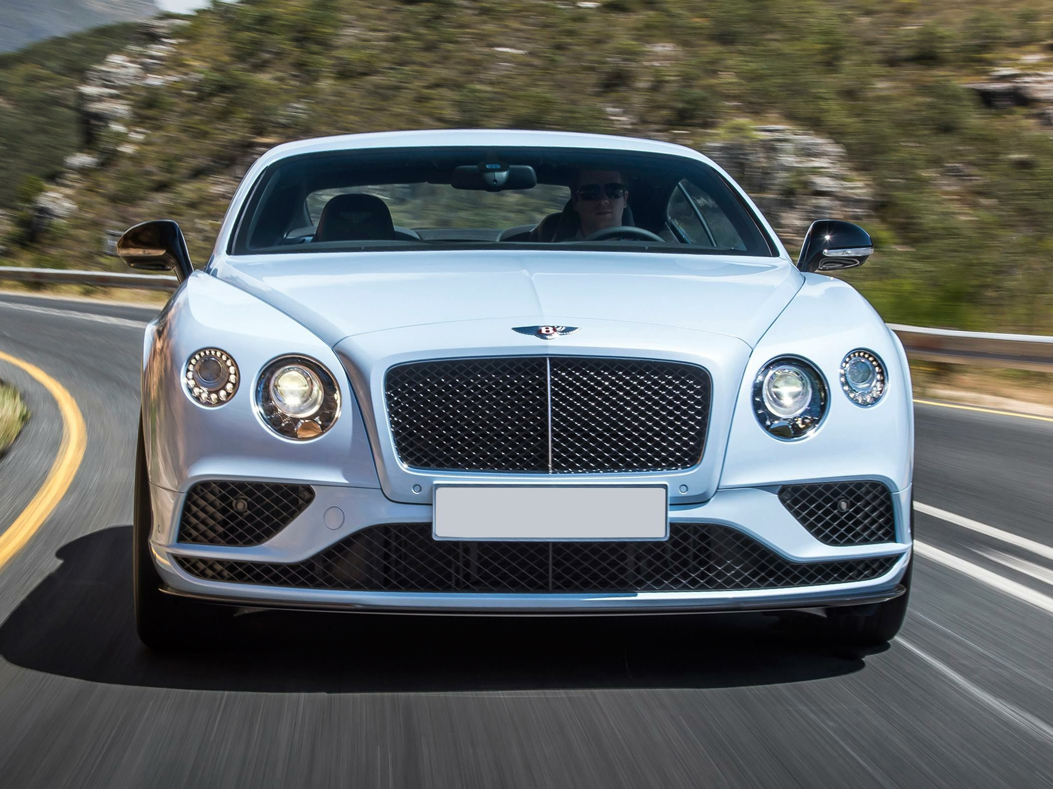 Img Usc Bec B on 2005 Bentley Continental Gt Msrp