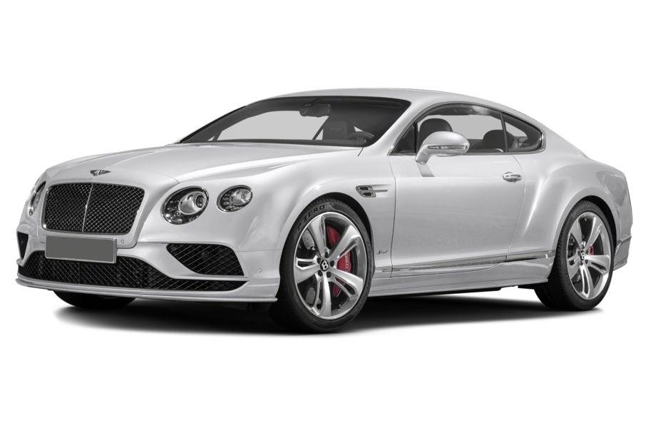 2016 bentley continental gt reviews specs and prices. Cars Review. Best American Auto & Cars Review