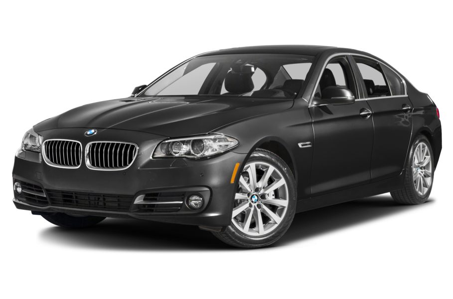 bmw 535 sedan models price specs reviews. Black Bedroom Furniture Sets. Home Design Ideas
