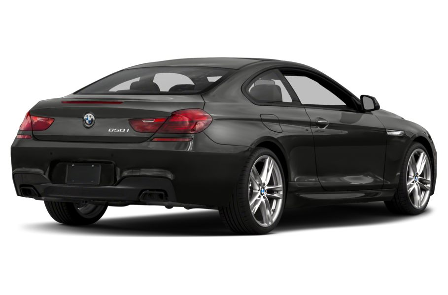 2017 bmw 650 reviews specs and prices. Black Bedroom Furniture Sets. Home Design Ideas