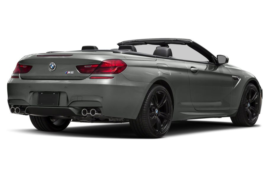 2017 bmw m6 reviews specs and prices. Black Bedroom Furniture Sets. Home Design Ideas