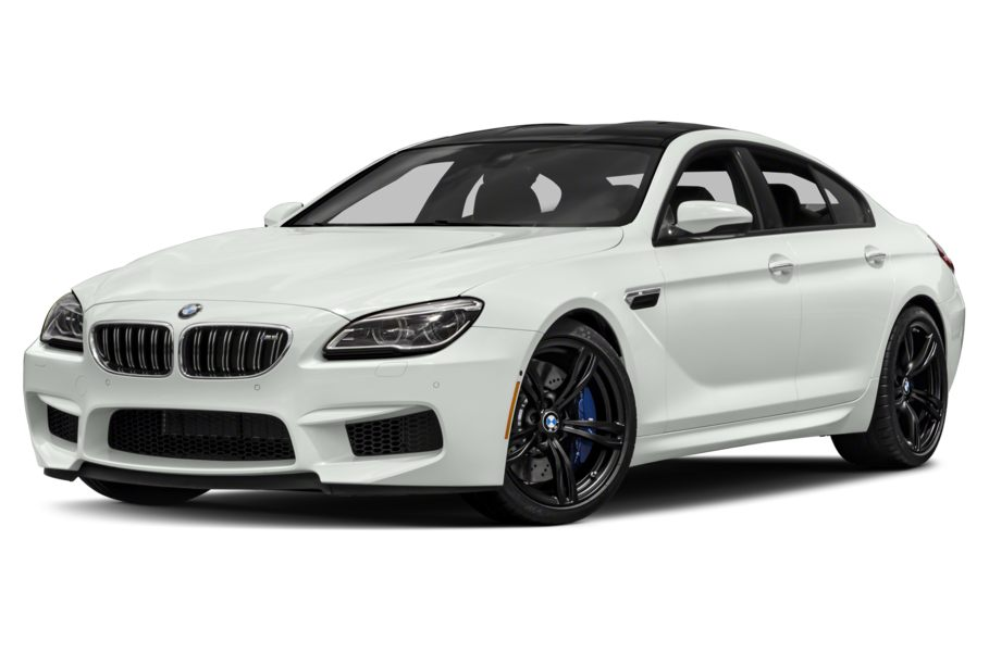 2018 bmw m6 gran coupe reviews specs and prices. Black Bedroom Furniture Sets. Home Design Ideas
