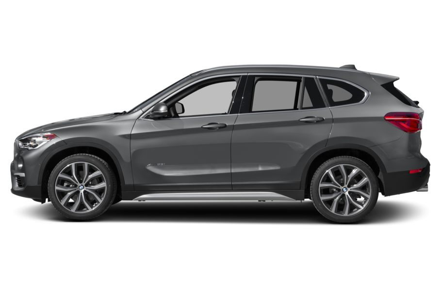 2017 bmw x1 reviews specs and prices. Black Bedroom Furniture Sets. Home Design Ideas