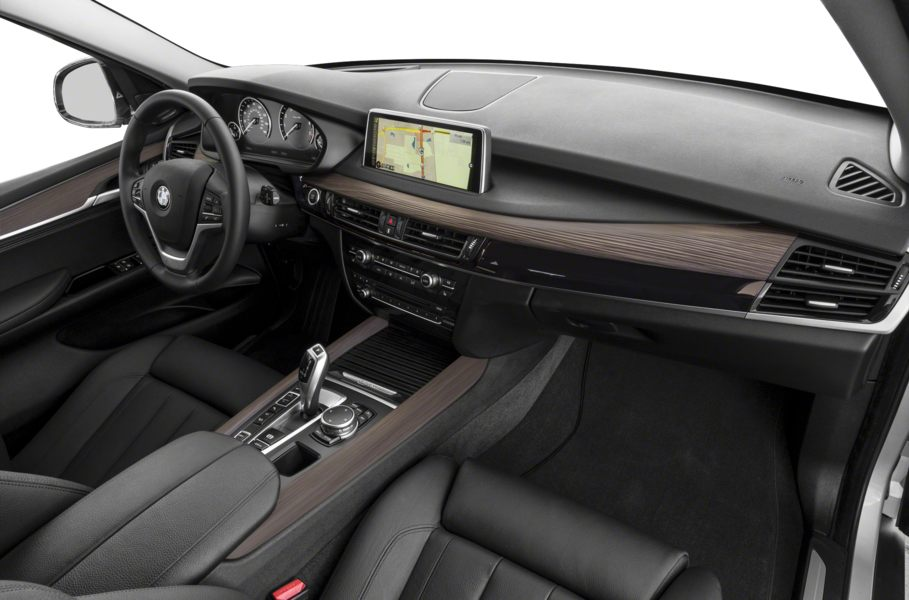 2017 bmw x5 edrive reviews specs and prices. Black Bedroom Furniture Sets. Home Design Ideas