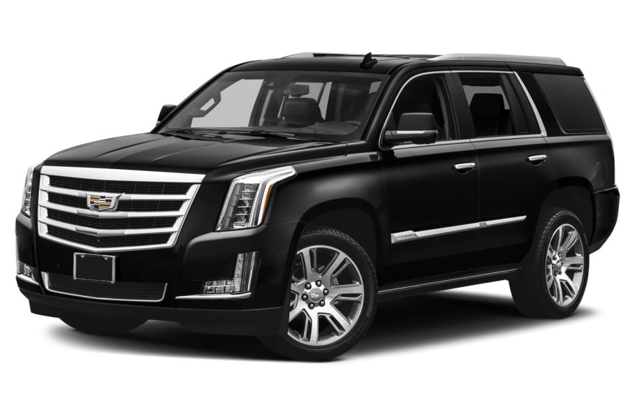 2017 cadillac escalade reviews specs and prices cars com