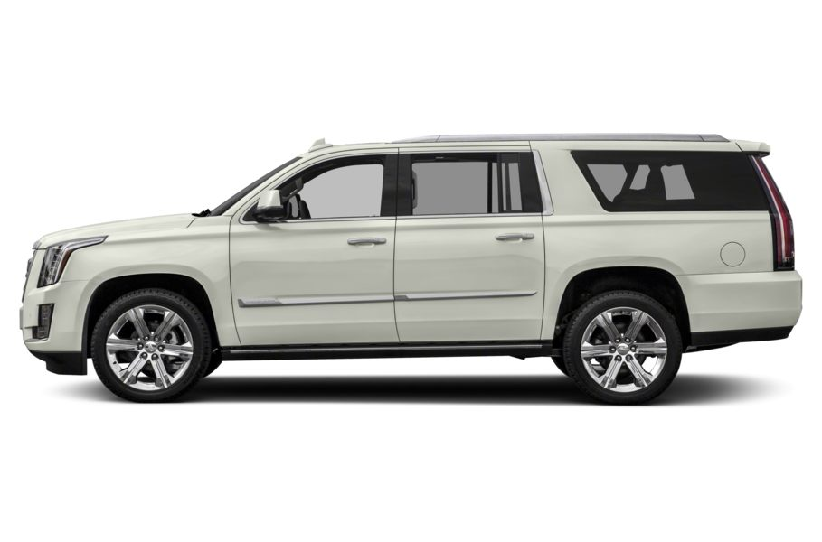 2017 cadillac escalade esv reviews specs and prices. Black Bedroom Furniture Sets. Home Design Ideas