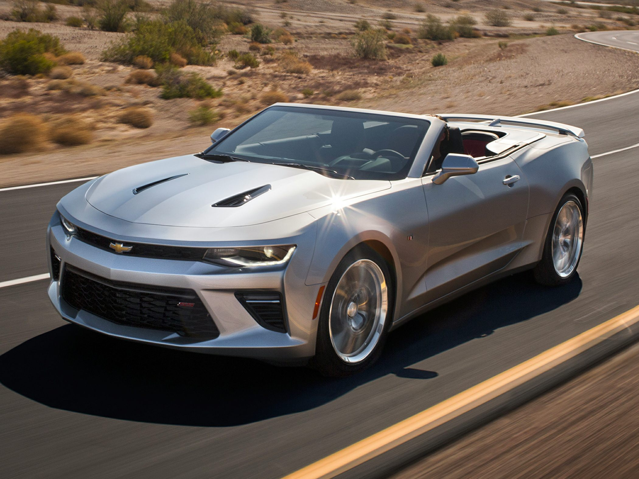 New Used Chevrolet at Car Factory Outlet Serving Miami FL