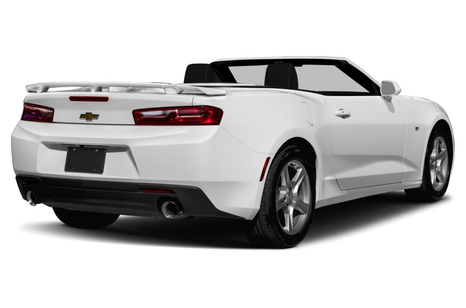 2018 chevrolet camaro reviews specs and prices. Black Bedroom Furniture Sets. Home Design Ideas