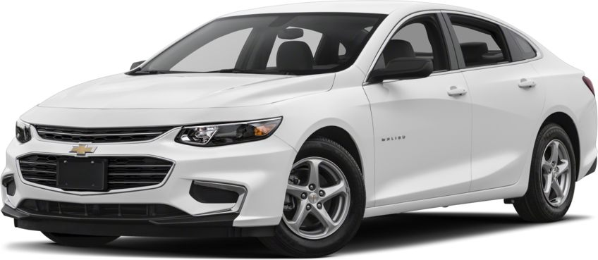 chevrolet malibu recalls. Cars Review. Best American Auto & Cars Review